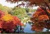 85_37三景園