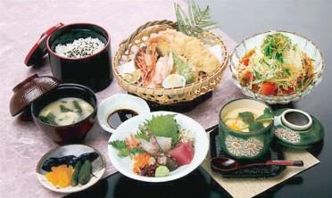 86_06昼食