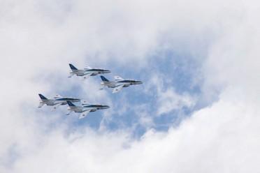 98_03航空ショー