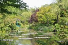 98_55モネの庭