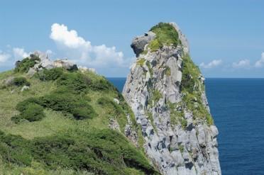 90_27猿岩