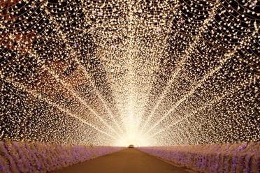 104_14光のトンネル