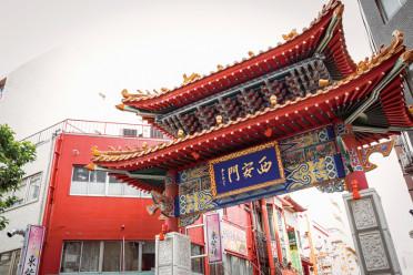 108_06南京町広場