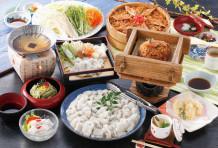 108_29昼食