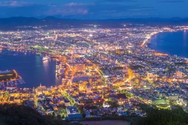 101_21函館夜景