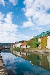 101_21小樽運河