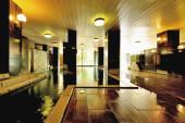 112_52大浴場