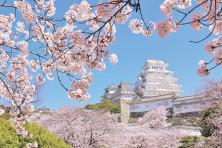 116_20姫路城