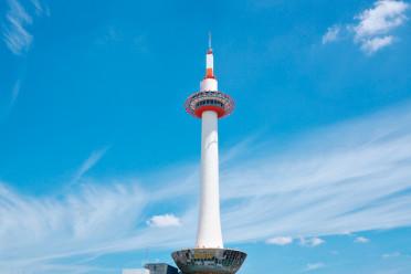 108_65京都タワー