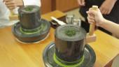 108_62石臼抹茶作り体験