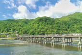 109_07嵐山・渡月橋