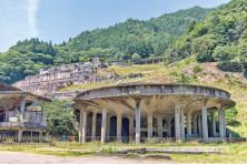 110_14神子畑選鉱場跡1