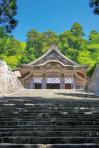 111_32大山神神社奥宮