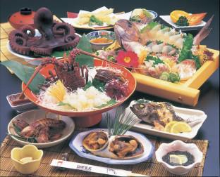 110_36夕食