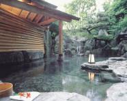 116_06露天風呂